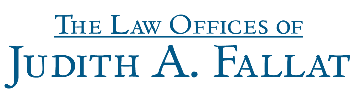 The Law Offices of Judith A. Fallat